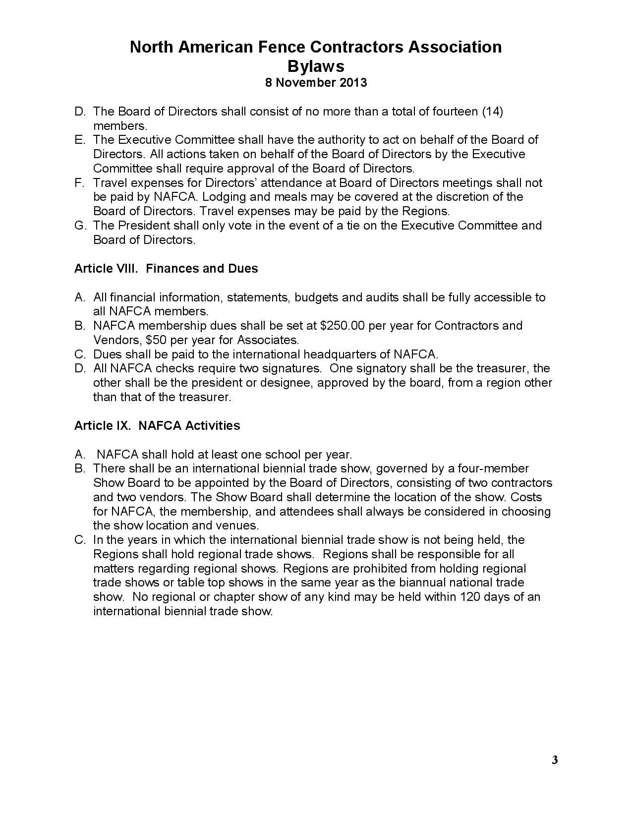 Bylaws 8 Nov 2013-page-003