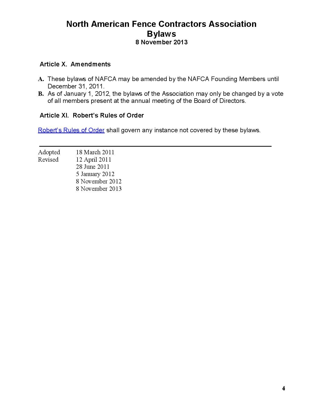 Bylaws 8 Nov 2013-page-004