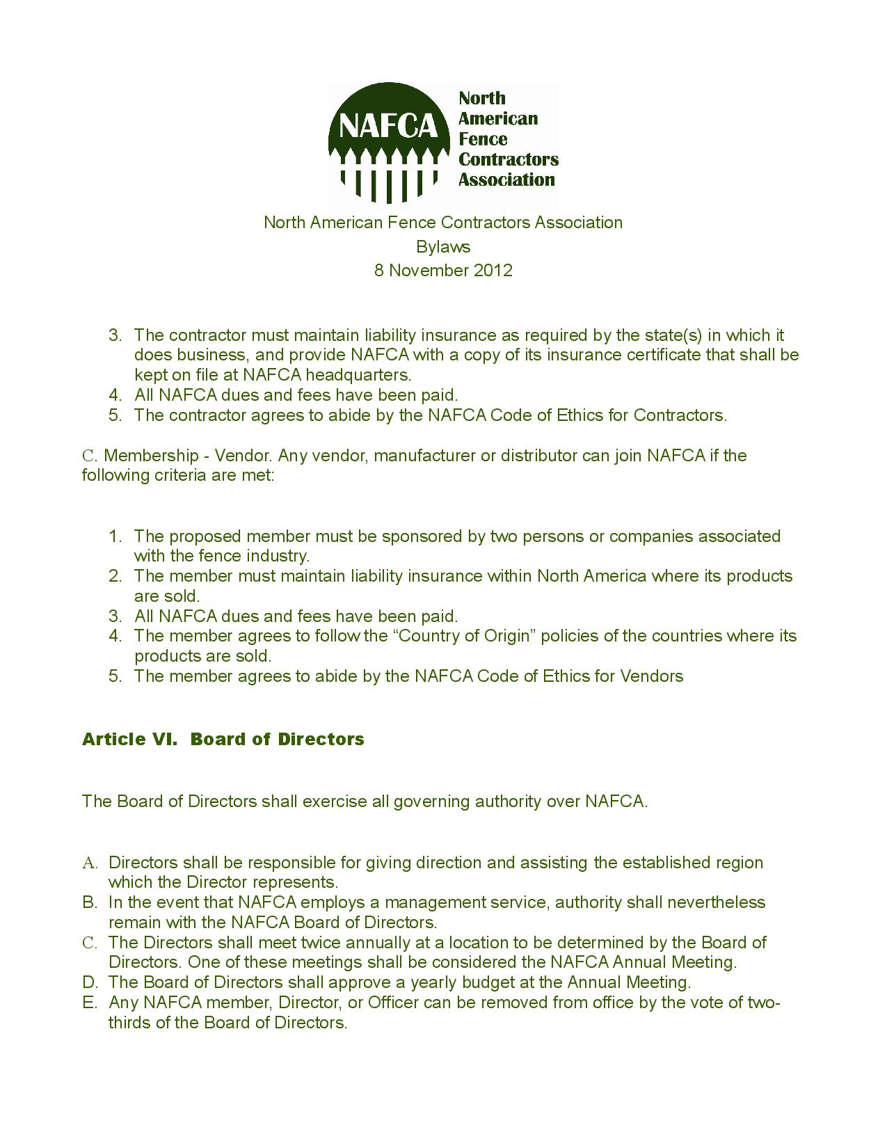 NAFCA Bylaws 8 11 2012-page-002