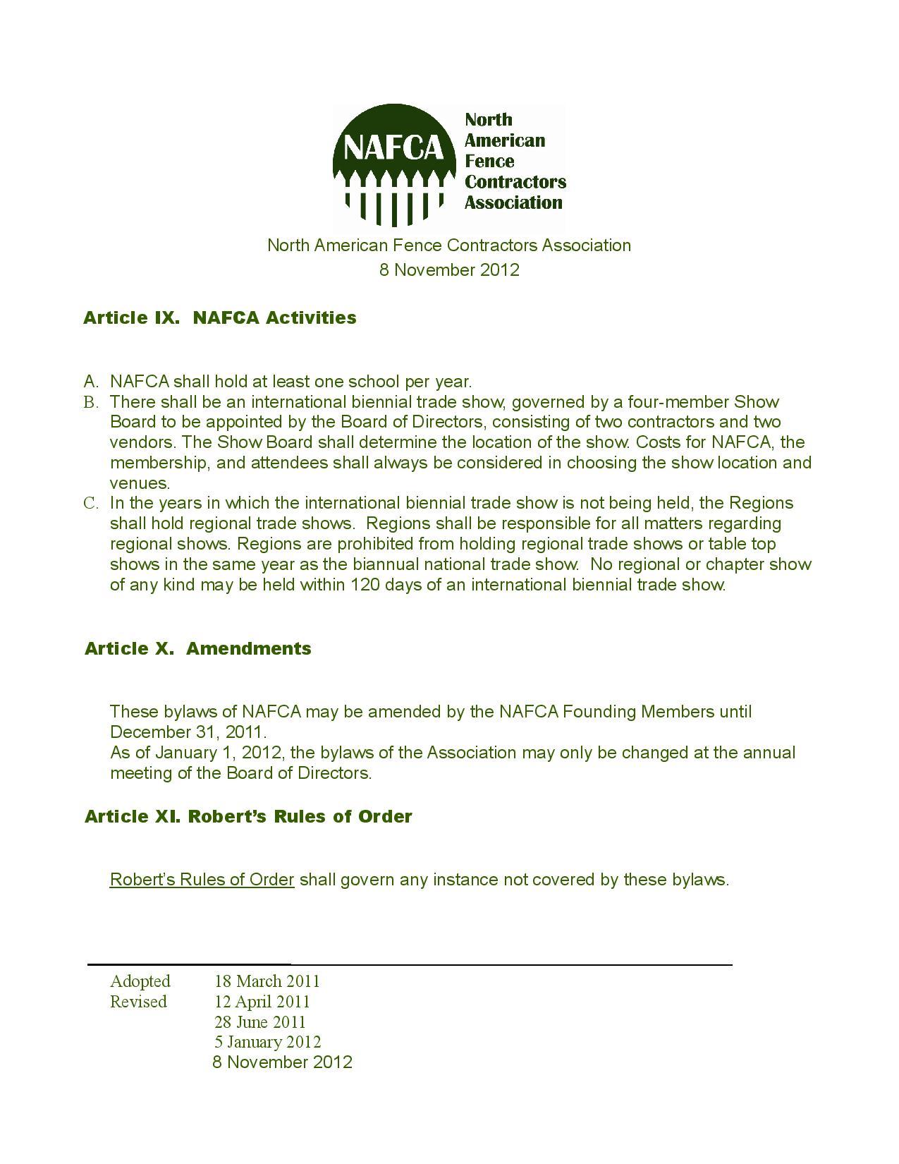 NAFCA Bylaws 8 11 2012-page-004