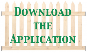 Download the Application